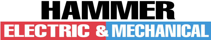 Hammer Logo