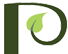 Pappas Landcare Logo