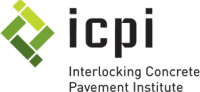 ICPI Logo