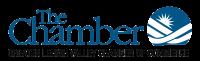 LV Chamber Logo