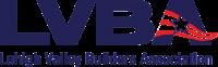 LVBA logo