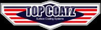 Top Coatz Logo