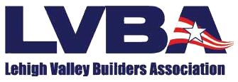 Lehigh Valley Builders Association Logo